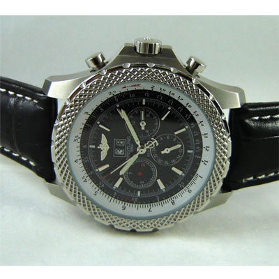 BREITLING BENTLEY STRAP