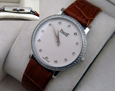 REPLICA PIAGET QUARTZ
