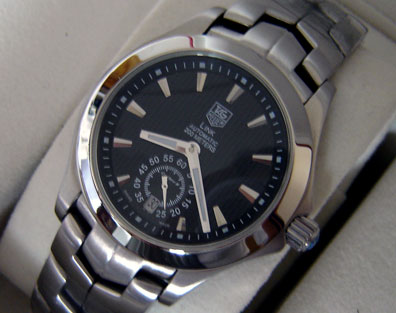 REPLICA TAG HEUER LINK (T41)